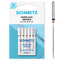 thumbnail 100 - Schmetz Sewing Machine Needles - BUY 2, GET 3rd PACKET FREE + Fast UK Dispatch!