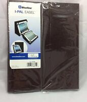 I Pad Easel For I Pad 2 By Blue Line I Pad 3 And 4 Generation.