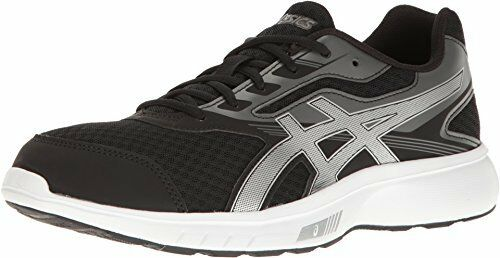 ASICS Mens Stormer Running-shoes- Pick SZ color.
