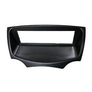 Radio-Stereo-Fascia-for-Ford-KA-Facia-Adapter-Plate-Trim-Kit-Frame-Installation