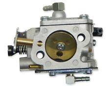 Wacker Oem Bts630 Bts635 Diaphragm Walbro Wj127 Carburetor 5000213777
