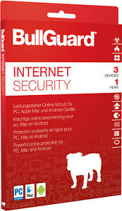 Bullguard-Internet-Security-3-PC-2018-1-Jahr-Windows-KEY