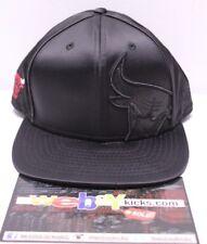 ec0770d2907 item 2 New Era 9Fifty Chicago Bulls Black Red Retro 5 V Satin Snapback Cap Hat  New -New Era 9Fifty Chicago Bulls Black Red Retro 5 V Satin Snapback Cap Hat  ...