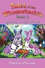 9781463432188 Tales of The Whosawhachits by Patricia O'grady Paperback