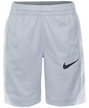 Little Boys New Nike Avalanche Shorts