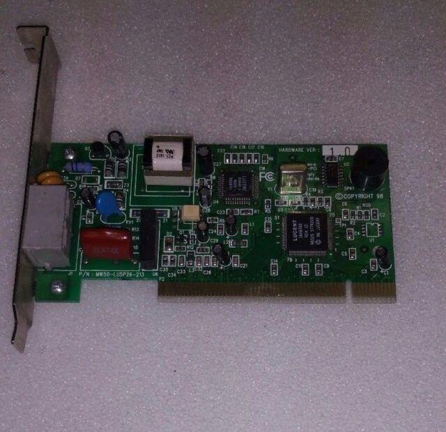 LUCENT CW56LU-PCI WINDOWS 8 X64 DRIVER DOWNLOAD