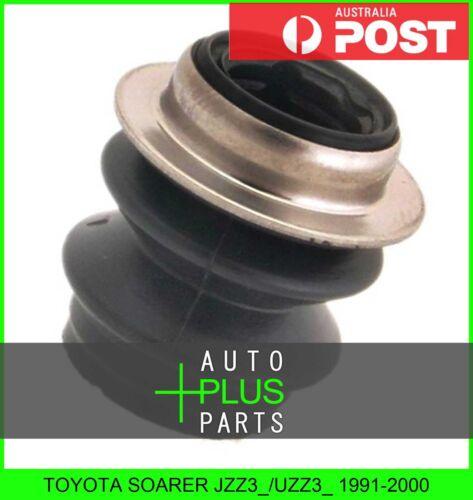Pack of 100 8 PRE-CRIMP A2040N BROWN 0430310003-08-N0-D