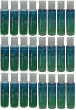 Bath & Body Works White Citrus Resort  Conditioner and Shampoo Lot of 24