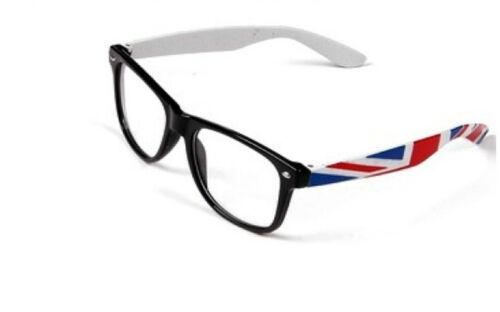 Classic Square Sunglasses Men Women Ladies Glasses Shades Festival UV400 Unisex