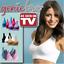 3pcs-set-Genie-Leisure-Bra-Removable-Pads-Double-Layer-Body-Shaper-Push-Up-Vest thumbnail 1