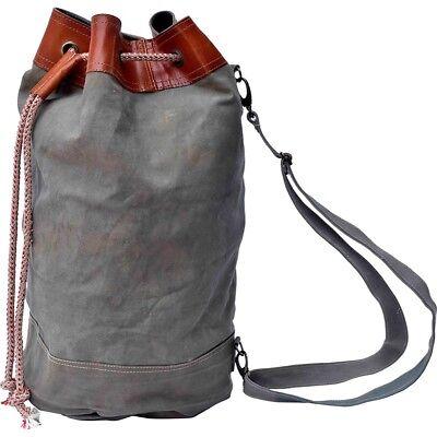 e1fa17524d1 Find Duffel Taske på DBA - køb og salg af nyt og brugt