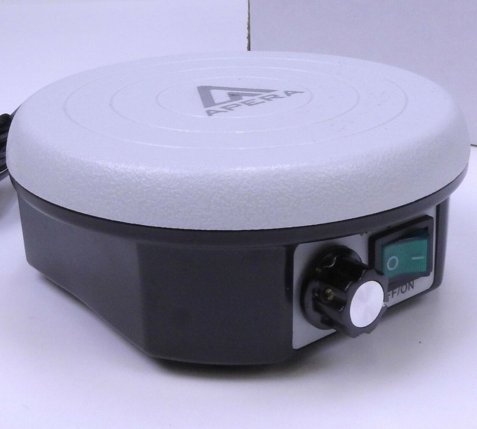 Apera 801 Magnetic Lab Stirrer