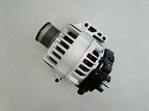 2A3064-SUZUKI-Ignis-II-Swift-III-Wagon-R-1-3-DDiS-70-AMP-DENSO-ALTERNATOR