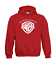 If-You-See-due-to-Police-Warn-a-Bro-I-Patter-I-Fun-I-Funny-to-5XL-I-Men-039-s-Hoodie thumbnail 4