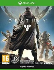 Xbox-One-Destiny-Xbox-One-MINT-Same-Day-Dispatch-via-Super-Fast-Delivery