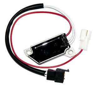 KR-Lichtmaschine-Regler-Yamaha-xv535-xv700-xv750-xv1100-Virago-42X-81960-A1-NEU