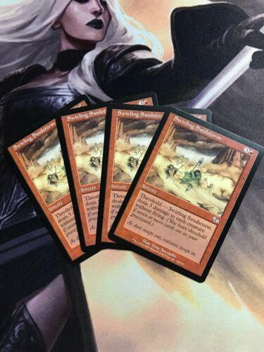 Dying Wish FOIL Gatecrash NM Black Uncommon MAGIC THE GATHERING CARD ABUGames