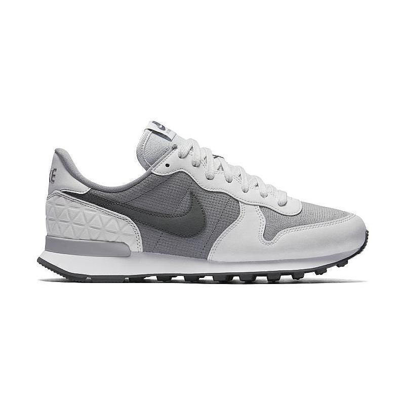 Nike internacionalista W premium premium premium Waffle entrenador nuevo gr 37, 5 zapatos 828404-006  tomar hasta un 70% de descuento