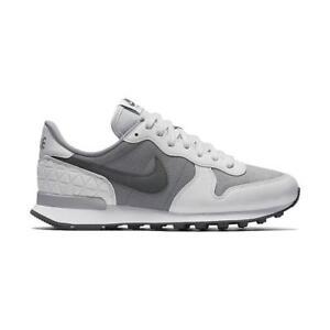 Nike Scarpe W Trainer 5 Waffle Premium 828404 38 Internationalist Novità 006 8rq158