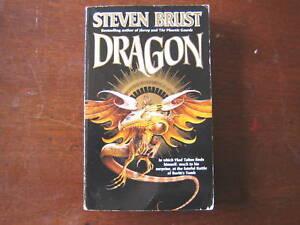 steven-brust-Dragon-pb-vlad-taltos