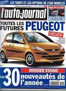 l-039-auto-Journal-N-518-du-17-juin-1999