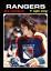 RETRO-1970s-NHL-WHA-High-Grade-Custom-Made-Hockey-Cards-U-PICK-Series-2-THICK thumbnail 19