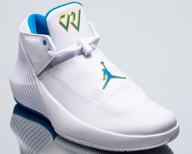 Mens Shoes 1 Ucla Why Not Blue Jordan Ar0043 White 100 Zer0 Sz Low Basketball 14 fvb76YyIg