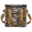 RTIC Soft Pack 20 Camouflage