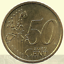 Indexbild 11 - 1 , 2 , 5 , 10 , 20 , 50 euro cent oder 1 , 2 Euro Kursmünze 1999 - 2021 Kms NEU