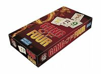 Gang Of Four 2nd Edition Card Game Free Shipping