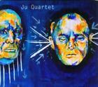 Ju Quartet von Ju Quartet (2013)