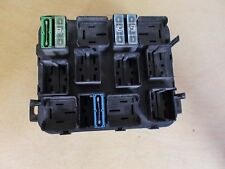 s l225 volvo trucks vn vnl 20470167 fuse block fuse relay center frc ebay  at reclaimingppi.co