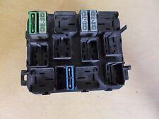 s l225 volvo trucks vn vnl 20470167 fuse block fuse relay center frc ebay  at gsmx.co
