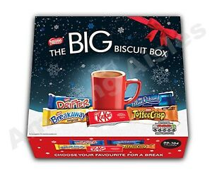 Nestle-The-Big-Biscuit-Box-71-Chocolate-Biscuit-Bars
