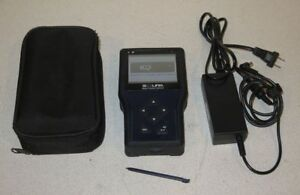 Siqura-MFM2-MultiFuction-Monitor-Handheld-CCTV-IP-Camera-Display-Diagnostic-Tool