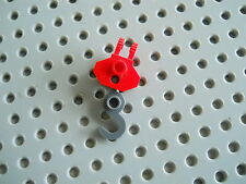 Lego Tow Hook Crane Part Red COMBINE SHIPPING 2 SAVE