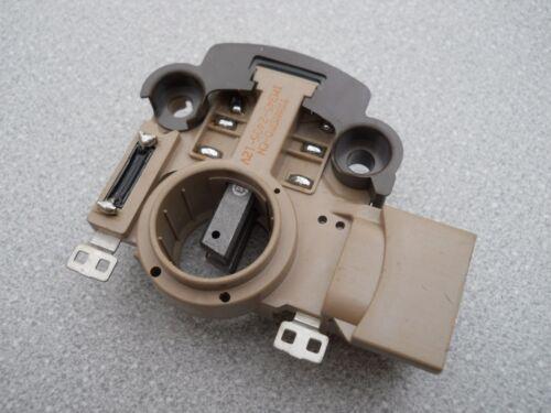 Regulador de alternador 02G219 Mazda 626 V Demio MPV II 1.3i 1.5i 1.8 2.0