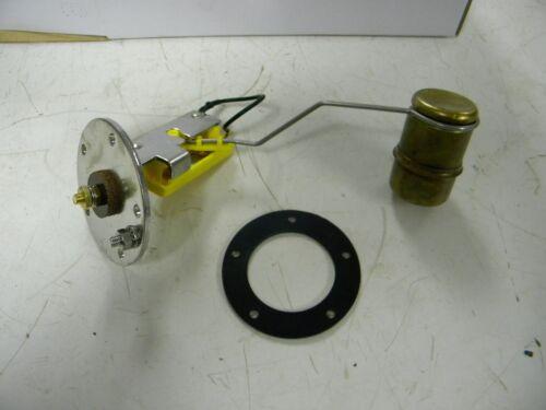AT13156 Fuel Sending Unit fits J D 1010 Tractor 1010 Crawler