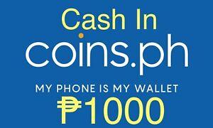 COINS-PH-CASHIN-1-000