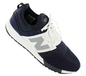 9dab24d122324 Image is loading NEW-New-Balance-Lifestyle-247-MRL247TF-Men-039-