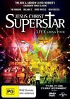 Jesus Christ Superstar (DVD, 2013)