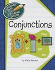 Conjunctions by Katie Marsico (Paperback / softback, 2013)