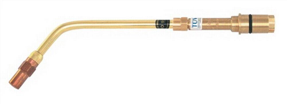 Brauseanwärmeinsatz RHÖNA 2001 NEF B B B Einsatzgröße 5 | Hohe Qualität  | Ausgezeichnet (in) Qualität  | Berühmter Laden  214629