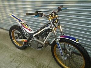 Sherco-290-Trials-bike
