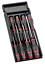 FACOM Protwist® Schraubendreher-Satz in modul 8 Teilig MOD.A7