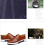 British-Men-Casual-Genuine-Leather-Shoes-Lace-up-Sneakers-Breathable-Shoes thumbnail 9