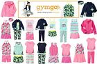 NWT Gymboree Gymgo Active Wear U-Pick Sizes: 5/6 7/8