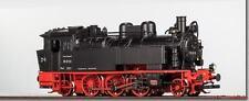TT BR 75 515  DR Ep.III Museumslok Chemnitz-Hilbersdorf Beckmann 1010607 Neu!!!