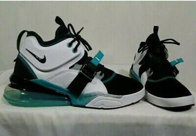 Nike Air Force 270 Ah6772 008 DS Size