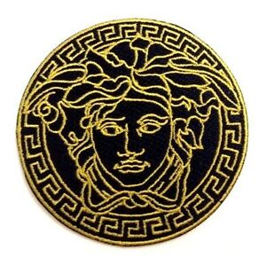 MEDUSA-Logo-Gold-and-Black-Patch-2-5in-Iron-On-Patch-si